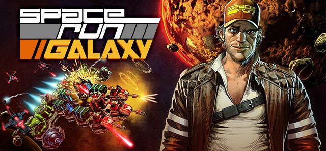 spacerungalaxy-coming-to-steam-for-windows-pc-followed-by-linux-and-mac