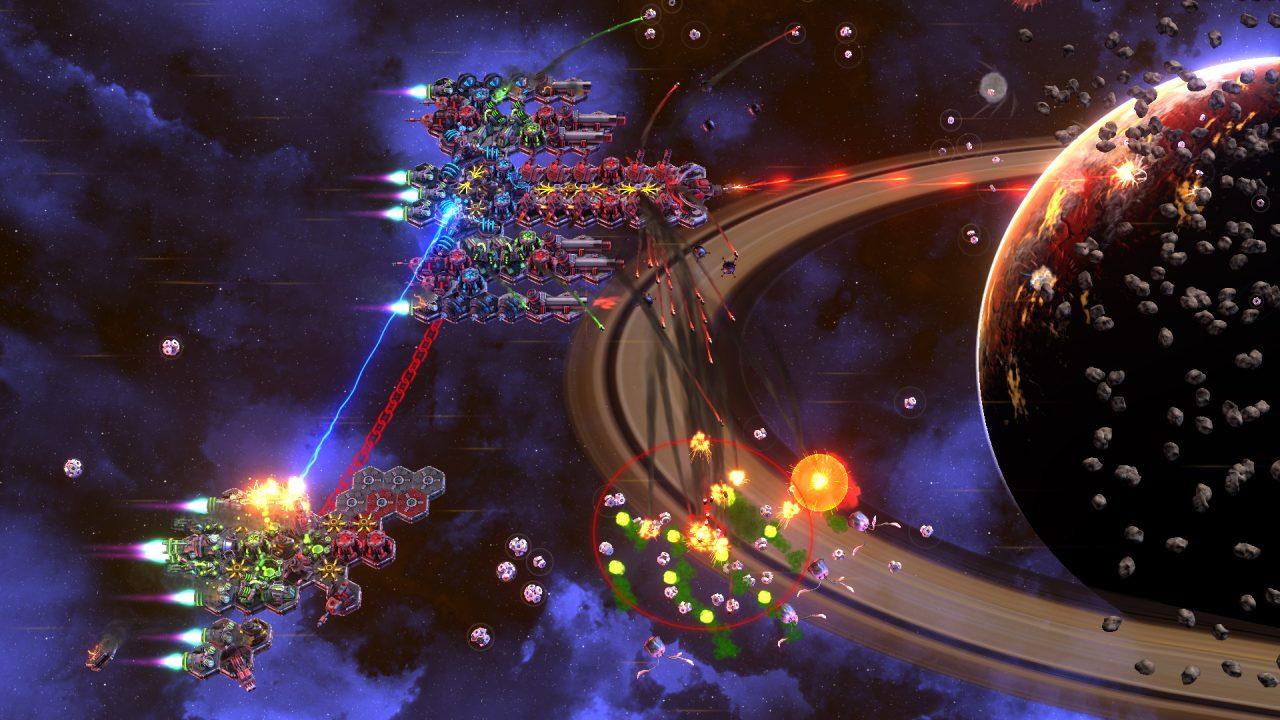 spacerungalaxy-screenshot-01