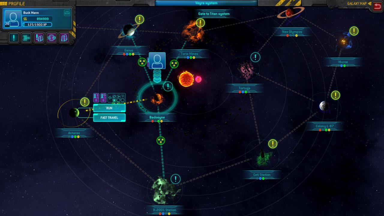 spacerungalaxy-screenshot-03