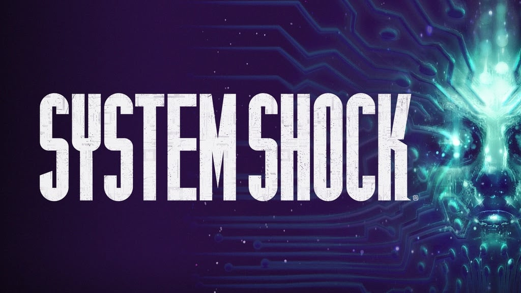 systemshockreboot-now-on-kickstarter-for-linux-mac-windows-pc