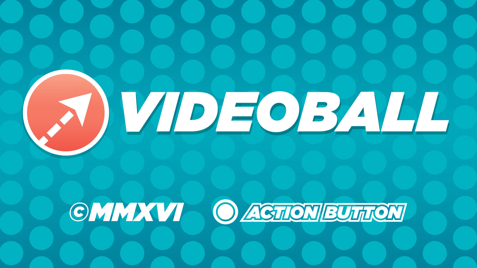 Videoball sports action game coming to Linux, Mac and Windows PC next month