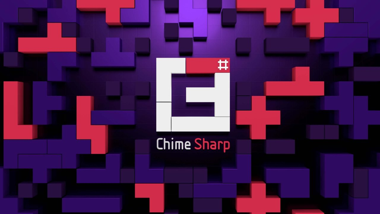 chimesharp-casual-puzzle-game-for-linux-mac-windows-pc
