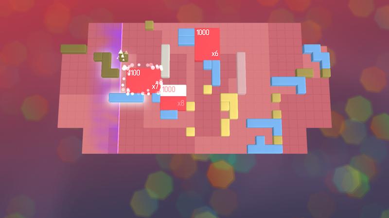 chimesharp-screenshot-01