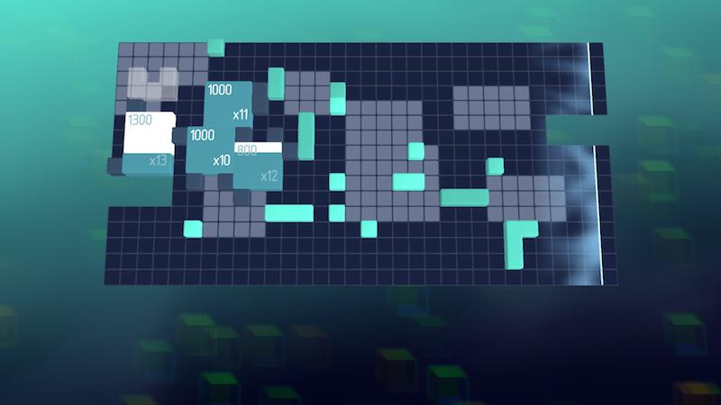chimesharp-screenshot-02