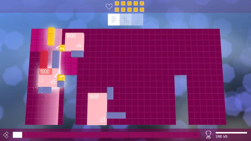 chimesharp-screenshot-03
