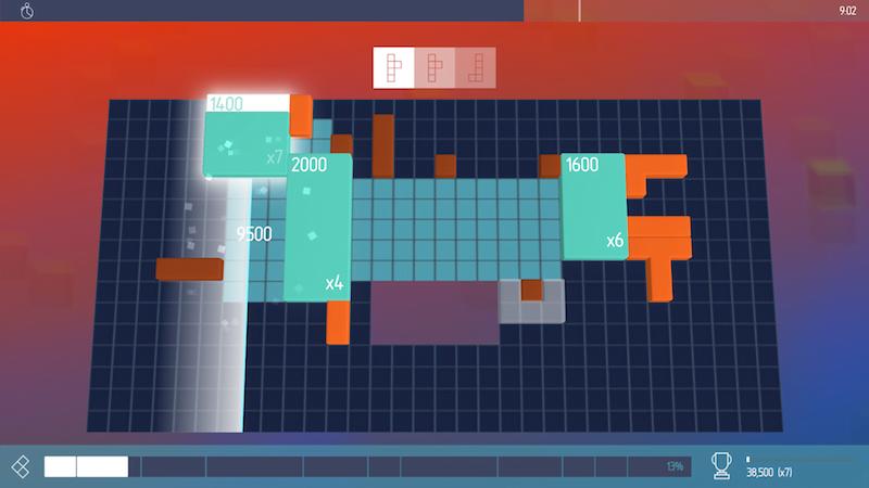 chimesharp-screenshot-04