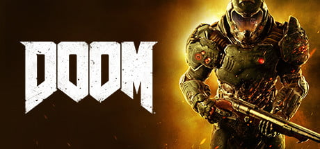 DOOM launches support for the Vulkan API on Windows PC