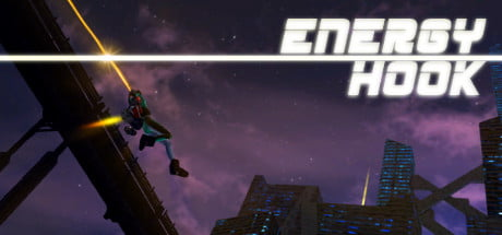 energyhook-sports-action-launches-with-discount-for-linux-mac-windows-pc