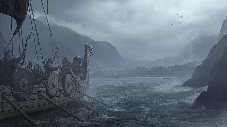 expeditions vikings-ship