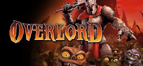 overlord-now-available-for-linux-steamos-and-mac