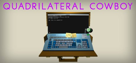 quadrilateralcowboy-release-date-announced-for-linux-mac-windows-pc