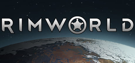 Fraud hits RimWorld launch for developer and potential charges for Steam keys