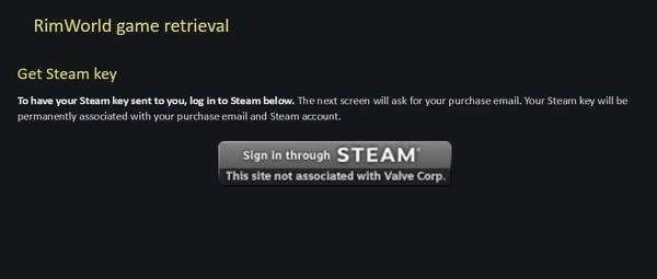 rimworld-steam-key-retrieval-system