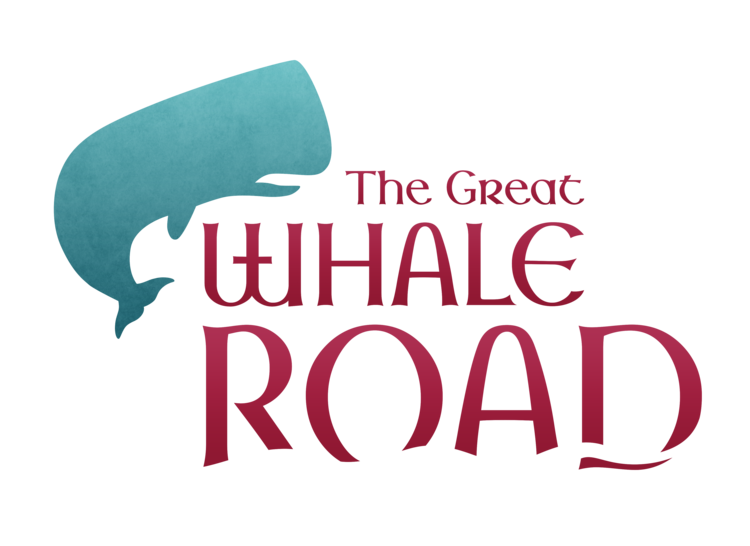 The Great Whale Road releases on July 28 for mac and windows then linux