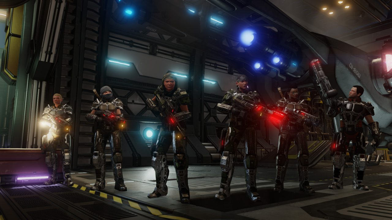 xcom2-two-new-mods-laserpack-and-perkpack-for-linux-mac-windows-pc